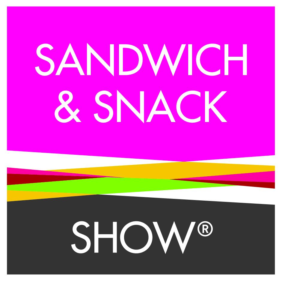 Sandwich&snack show à Paris en mars 2016
