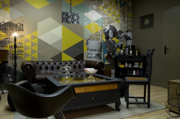 6 bars restaurants in dits. Black Bedroom Furniture Sets. Home Design Ideas