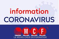 Informations Permis d'Exploitation