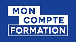 Mon Compte Formation - CPF